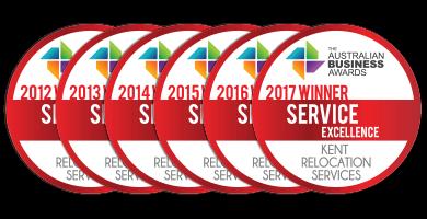 kent-service-badges