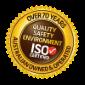 QSE logo