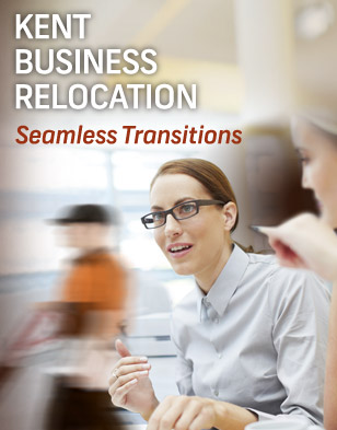 kent business relocation banner