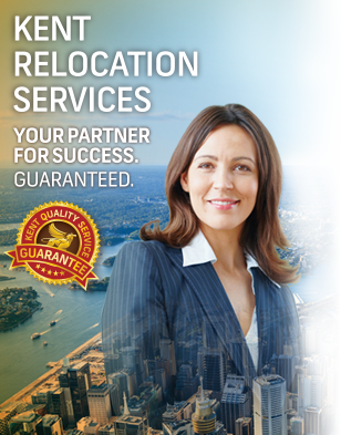 kent relocation services banner