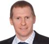 Adam Blythe, CFO, Kent Relocation Services image