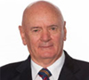 Graham Kent, Executive Chairman, Kent Relocation Services image
