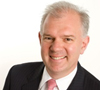 Wayne Kent, non Executive Director, Kent Relocation Services image