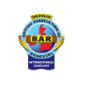 badge-bar