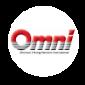 badge-omni